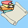DisneyPony's avatar