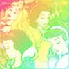 DisneyPrincessNeeNee's avatar