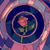 DisneyRebelWorks's avatar
