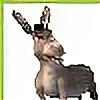 disneyrocks07's avatar