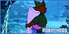 Disneys--Robin--Hood's avatar