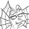 DisneysFrozenFan's avatar