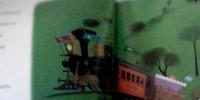 DisneyTrains's avatar