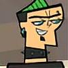 DisneyWiz's avatar