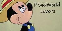 DisneyWorld-lovers