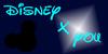 DisneyXYou's avatar