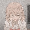 DisNour's avatar
