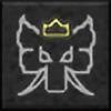 Disodo's avatar
