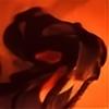disok's avatar