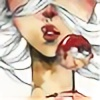 Disorder-J's avatar