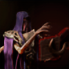 DisorderAndChaos's avatar