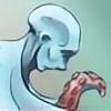 DisorientBlue's avatar