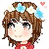 DisorientedJester's avatar