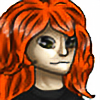 DisOwarrorTC's avatar