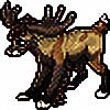 Disoxyde's avatar