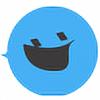 disp8's avatar