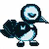 DisPat's avatar