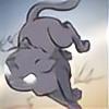 DispatchRabbi's avatar