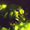 Dispeller's avatar