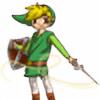 DispensableGamer's avatar