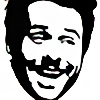 disperselol's avatar