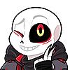 Disphyxia's avatar