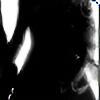 displacedbody's avatar