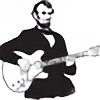 DisplacedSoutherner's avatar
