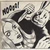 Dispress's avatar