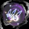 Disqordia-Strife's avatar
