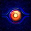 Disqua's avatar