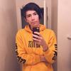 disquell's avatar