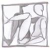 disquietman's avatar