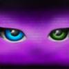 disquietreverie's avatar