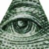 disrandomdude1's avatar