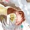 DisruptiveDiva's avatar