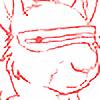 Diss3nsion's avatar