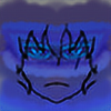 dissapointinglysad's avatar