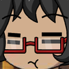 DISSBOI's avatar