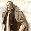 Dissclaw's avatar