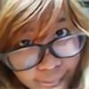 dissdehgt's avatar