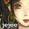dissellaz's avatar