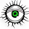 DissemblerAggel's avatar