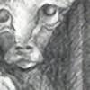 Dissendio's avatar
