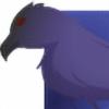 DisseOCorvo's avatar