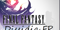 Dissi-FP's avatar