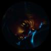 Dissident-Hellion's avatar