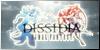 Dissidia-Fan