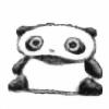 Dissidia012's avatar