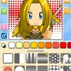 Dissidia96's avatar